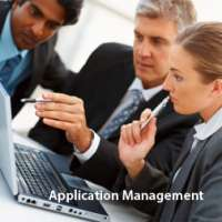 SAP Application Management Services (AMS)